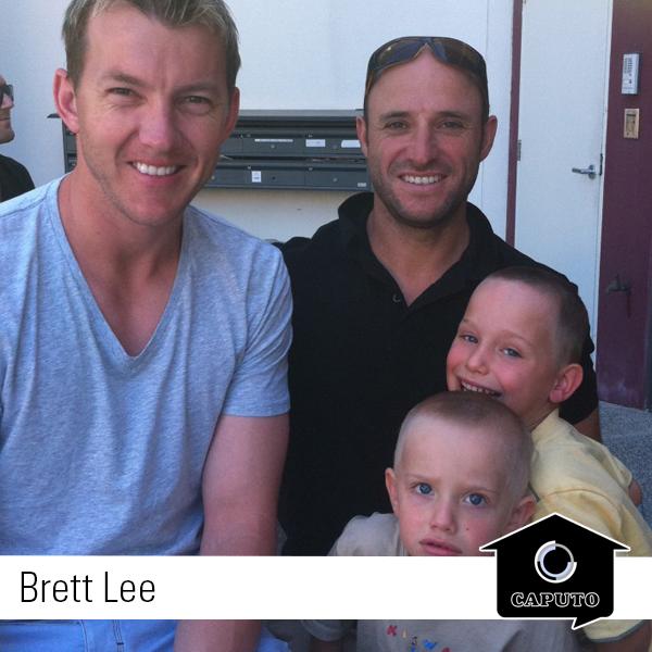 BrettLee2015