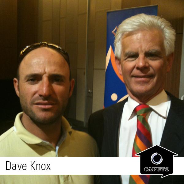 DaveKnox2015