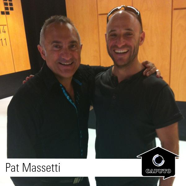 PatMassetti2015