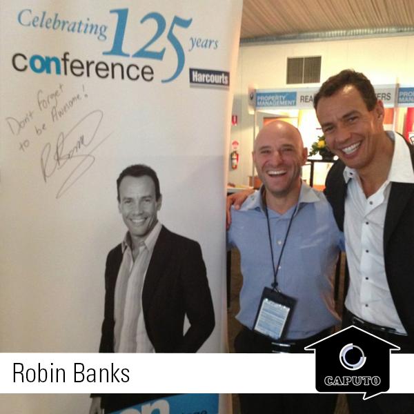 RobinBanks2015