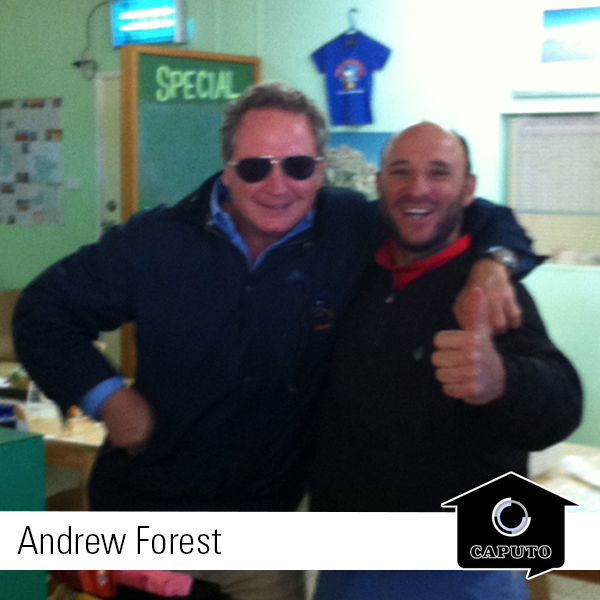 AndrewForest2015