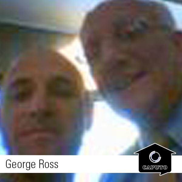 GeorgeRoss2015