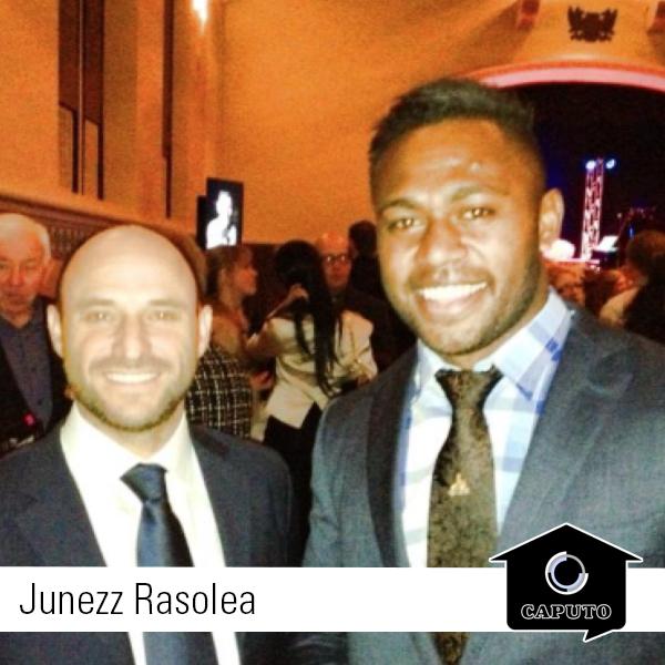 JunezzRasolea2015