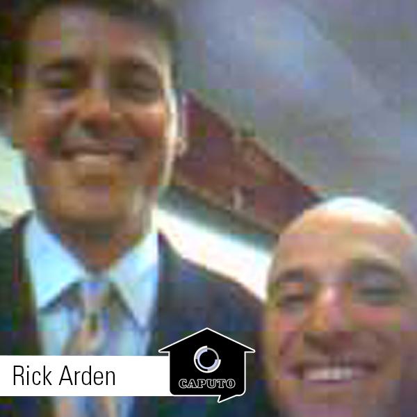 RickArden2015